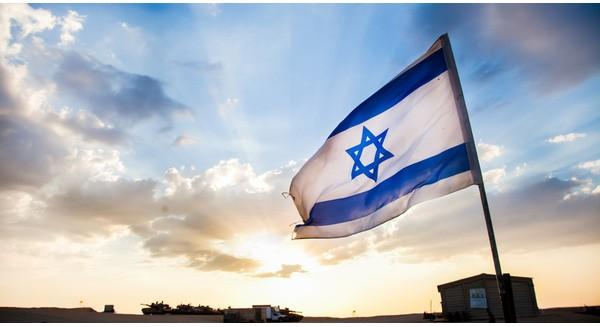 Người Do Thái khởi nghiệp được chính phủ đầu tư như thế nào?