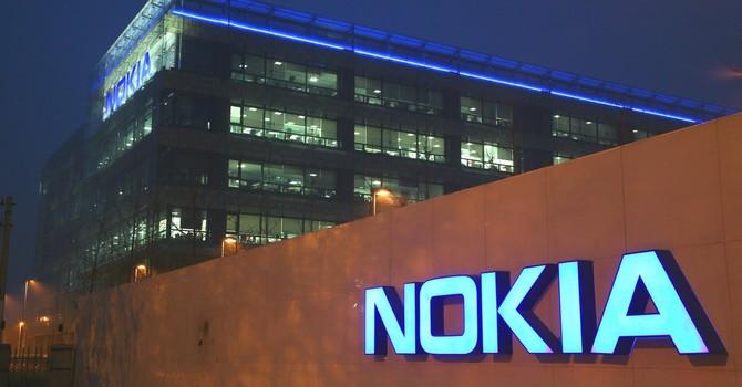 Thực hư chuyện Nokia quay lại thị trường smartphone
