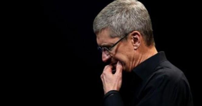 Giới phân tích Phố Wall nói gì về iPhone 7?