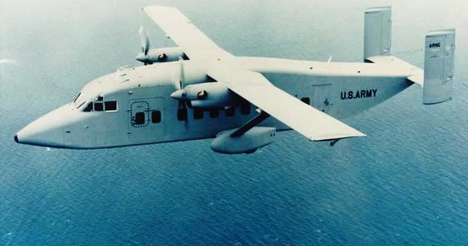 Dù bị lăng mạ, Mỹ vẫn gửi máy bay tuần tra biển cho Philippines