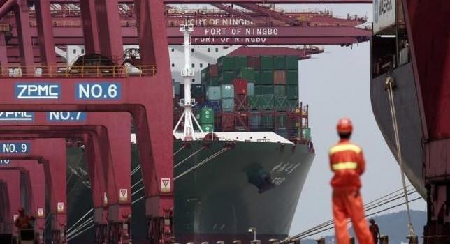 Cách giúp Trung Quốc thống trị thương mại toàn cầu