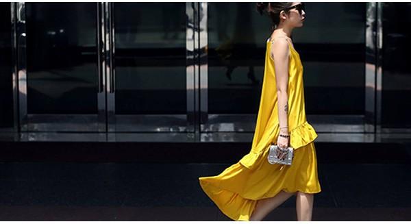 Tại sao các hãng thời trang ngoại lại coi thị trường Việt Nam là mỏ vàng?