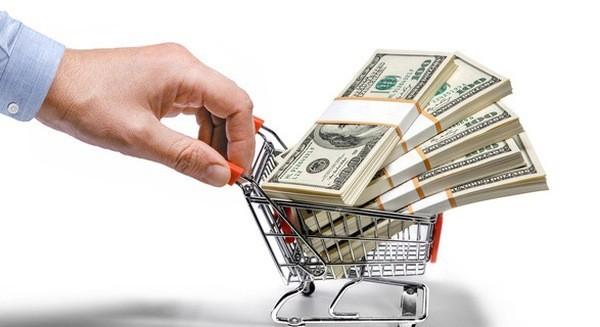 """Doanh nghiệp nào mang về nhiều tiền nhất trong """"cuộc đua"""" thoái vốn nhà nước?"""
