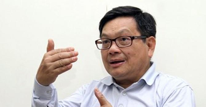 Chủ tịch Hội Đập lớn: Sự cố thủy điện Sông Bung 2 cho thấy lỗi kỹ thuật công trình