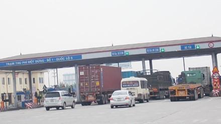 Đầu tư BOT giao thông: Lợi tư nhân hưởng, lỗ nhà nước chịu?