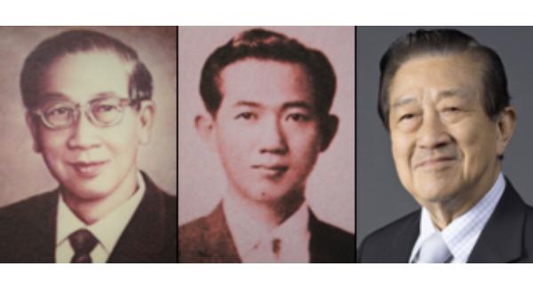 Central Group: Từ một cửa hàng nhỏ ở Bangkok đến đế chế thâu tóm cả BigC & Nguyễn Kim