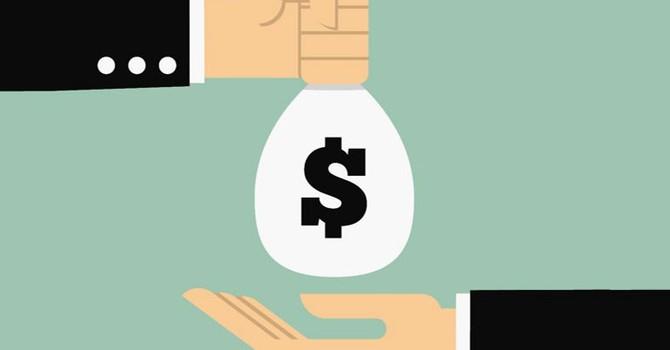 """Vốn đầu tư cho startup: nghịch lý sẵn tiền triệu nhưng thiếu """"bạc lẻ"""""""