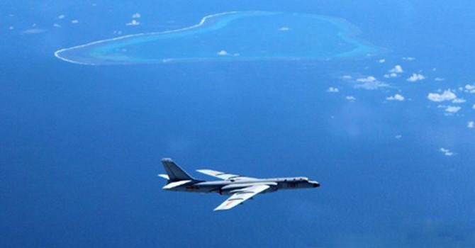 Ba lý do khiến Trung Quốc đảo ngược chính sách Biển Đông
