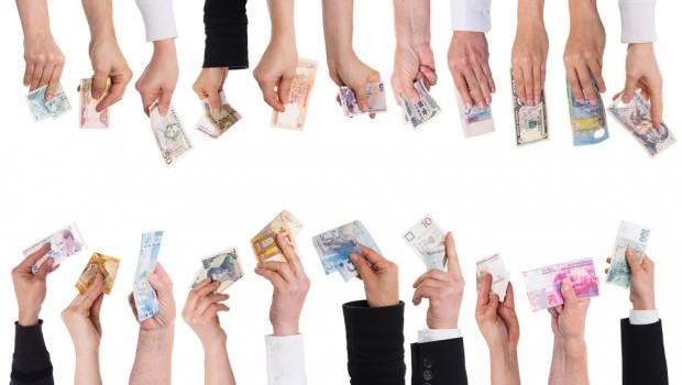 6 cách tìm nhà đầu tư cho dự án khởi nghiệp