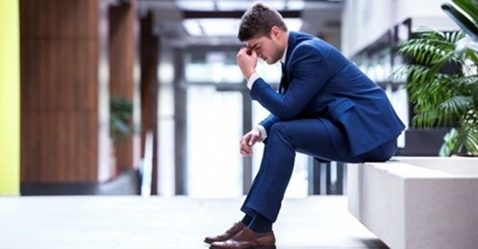 6 sai lầm hay gặp nhất khi khởi nghiệp
