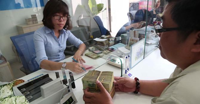 Ngân hàng Thái gia tăng hoạt động tại Việt Nam