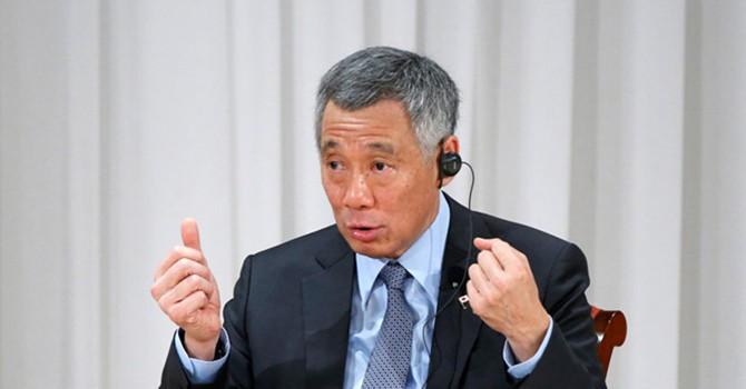 Kỳ vọng vô lý của Trung Quốc