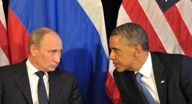 Câu chuyện phía sau việc Nga ngừng hợp tác hạt nhân với Mỹ
