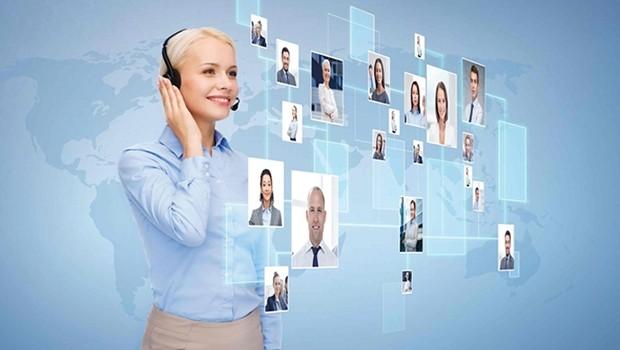 4 cách tăng gắn kết khách hàng và doanh nghiệp