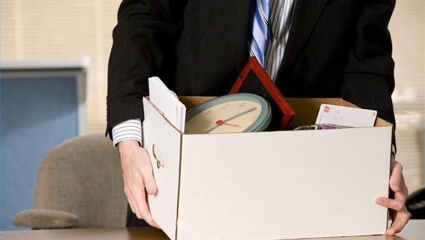 Cách nhận biết nhân viên muốn nghỉ việc