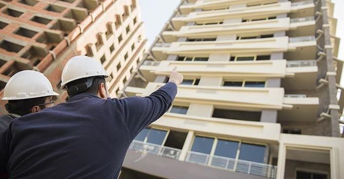 3 điều tối kỵ khi chọn mua chung cư