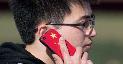 3 cách kinh doanh thương mại điện tử thành công ở Trung Quốc