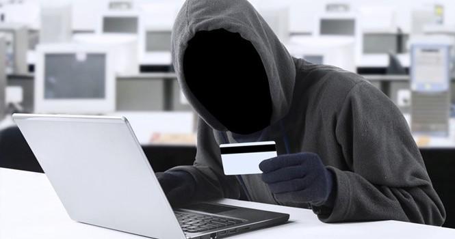 Hàng ngàn người mắc phải trò lừa đảo hóa đơn tiền điện giả