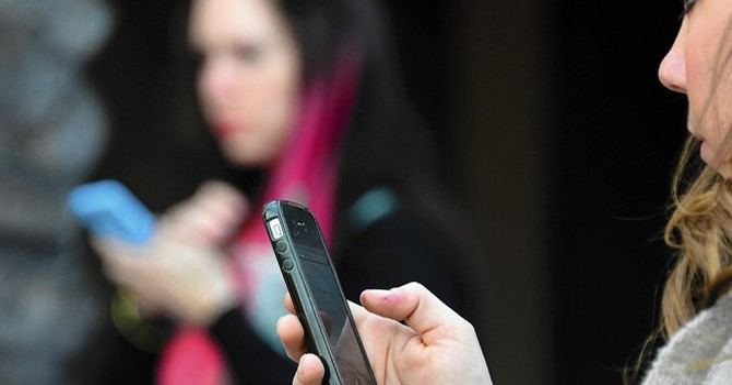 Thực hư chuyện bị trừ tiền khi nghe điện thoại từ đầu số quốc tế