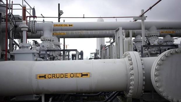 Nhóm cổ phiếu dầu khí và cơ hội những tháng cuối năm