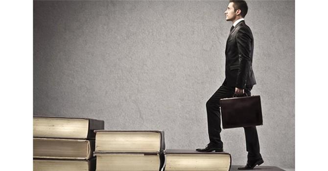 Doanh nhân Đông Nam Á: Học MBA để khởi nghiệp