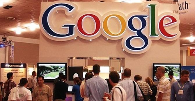 Những câu hỏi phỏng vấn cân não nhất của Google