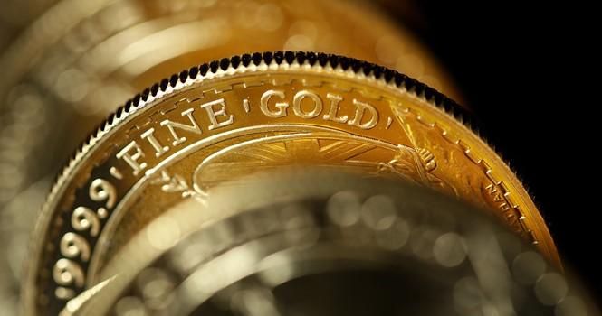 """""""Cứ mua vàng dù Hillary Clinton hay Donald Trump đắc cử tổng thống Mỹ"""""""