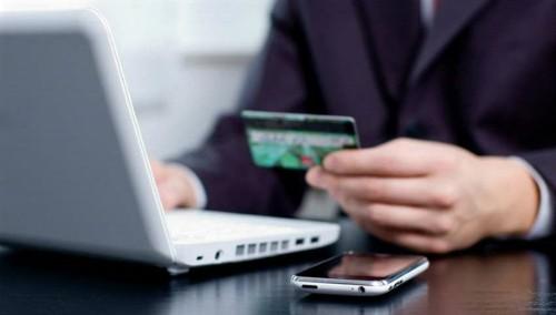 Bán hàng trên mạng bị lừa mất 90 triệu đồng