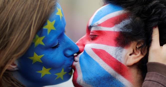 Chính phủ Anh kiện tòa cấp cao, đòi quyền quyết định Brexit