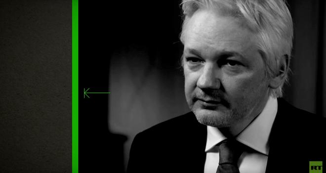 Ông chủ WikiLeaks khẳng định không nhận email của Hillary Clinton từ Nga