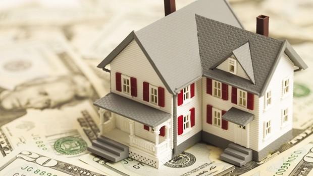 4 bí quyết đầu tư bất động sản