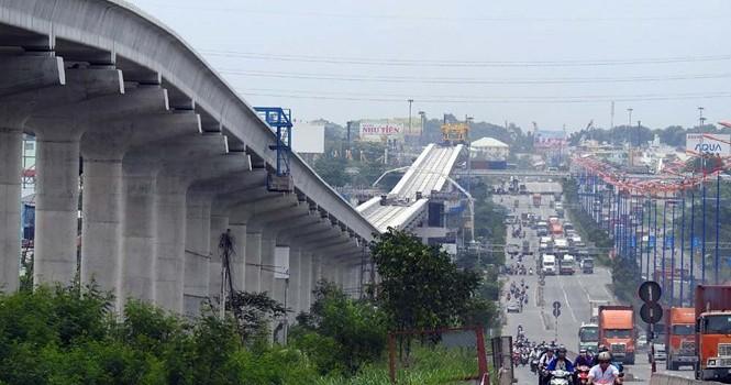 ASEAN cần 2.100 tỷ USD đầu tư cơ sở hạ tầng