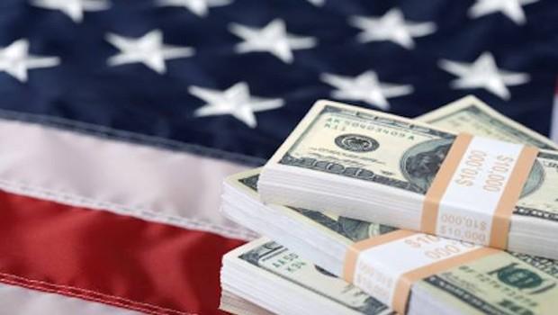 Thị trường tài chính thế giới: Nỗi lo từ nước Mỹ