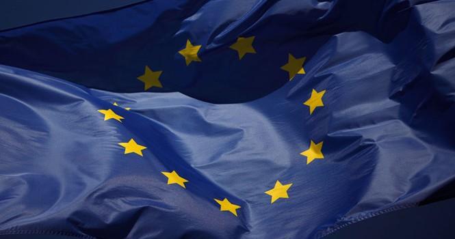 8 nước eurozone có tình hình ngân sách căng thẳng