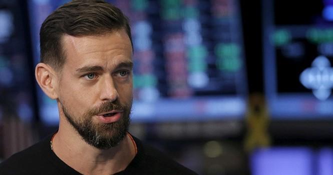 CEO Twitter công khai xin lỗi vì sự cố phân biệt chủng tộc