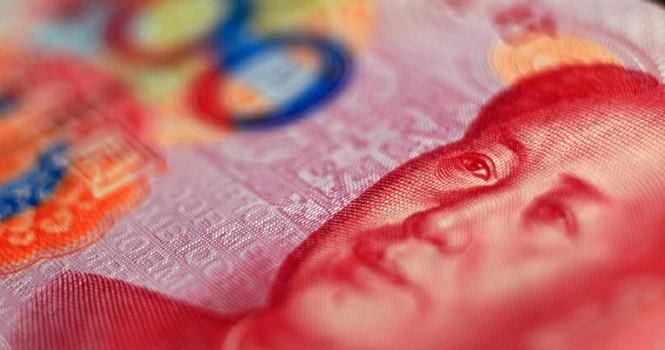 Trung Quốc sẵn sàng hạ đà lao dốc nhân dân tệ