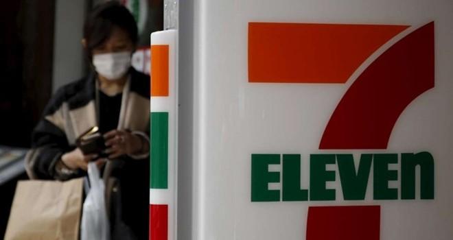 Hồ sơ 7-Eleven, gã khổng lồ bán lẻ sắp nhảy vào Việt Nam