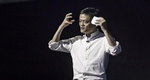 """Mảng kinh doanh giúp Alibaba """"vươn vòi"""" bạch tuộc ra toàn cầu"""