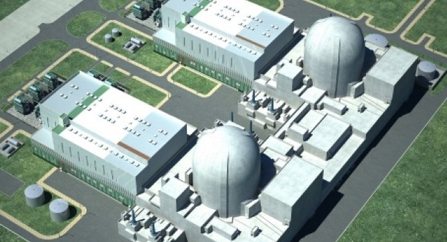 Đã có câu trả lời cuối cùng cho dự án điện hạt nhân đầu tiên của Việt Nam