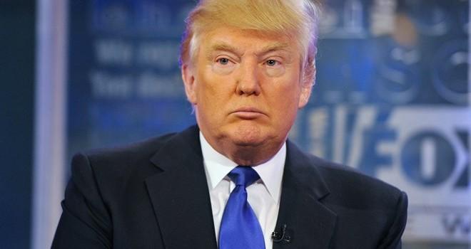Hủy bỏ TPP: Không dễ như ông Donald Trump nghĩ