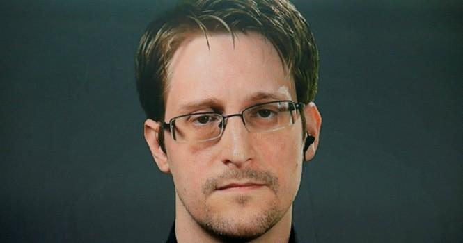Toà án Na Uy bác yêu cầu tránh bị dẫn độ của Edward Snowden