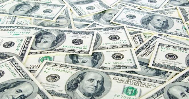 Các nước châu Á tăng cường đề phòng khủng hoảng tiền tệ
