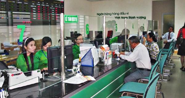 Vietcombank bác tin thưởng Tết khủng 170 triệu đồng cho mỗi nhân viên