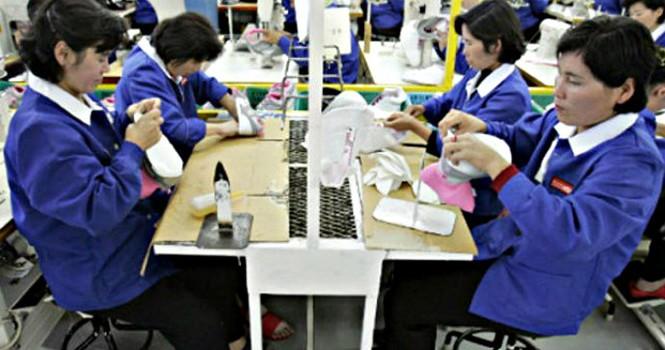 Triều Tiên thiệt hại thế nào sau 9 tháng bị Liên Hiệp Quốc trừng phạt?
