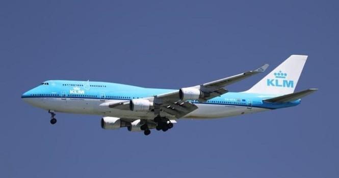 Top các hãng hàng không tốt nhất và tệ nhất thế giới