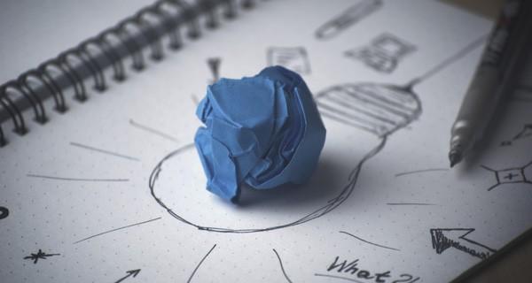 Giải pháp khi đầu bạn luôn ngập tràn ý tưởng nhưng chưa biết kiếm tiền bằng cách nào