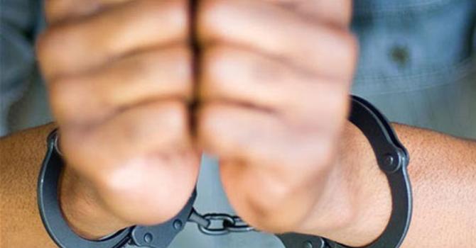 Khởi tố, bắt tạm giam nguyên Phó giám đốc Ngân hàng Agribank Cần Thơ