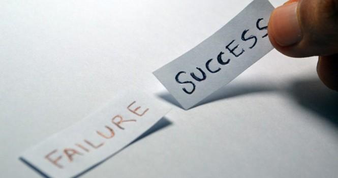 Làm thế nào để khởi nghiệp thành công?