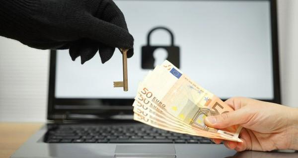 """Nạn nhân của WannaCry chịu trả tiền chuộc chỉ đếm trên đầu ngón tay, tin tặc mới  """"bỏ túi"""" 80.000 USD"""