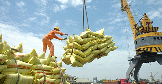 Nguyên Bộ trưởng Kế hoạch và Đầu tư nói gì về thực trạng kinh tế Việt Nam?